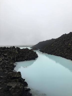 Iceland : 8 Things That Made my trip