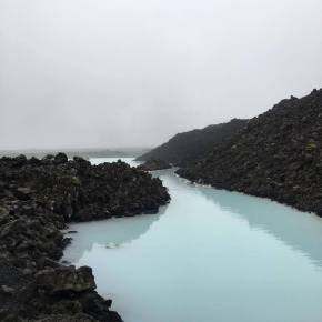 Iceland : 8 Things That Made mytrip